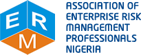 aermp-logo